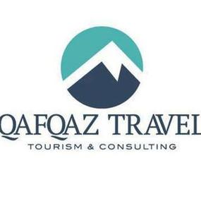 Qafqaz Travel
