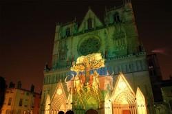 Лион назван самым привлекательным для туристов городом Франции