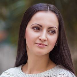 Пржевальская Елена (darenko_elena)