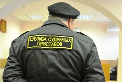 Американец, отказывавшийся покидать Крым, был выдворен судебными приставами