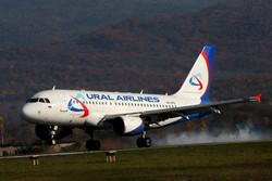 «Уральские авиалинии»: вторая попытка ввести безбагажные тарифы