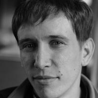 Реутов Алексей (paramon)