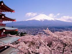 АТОР: отмена виз с Японией увеличит турпоток из РФ на 20%