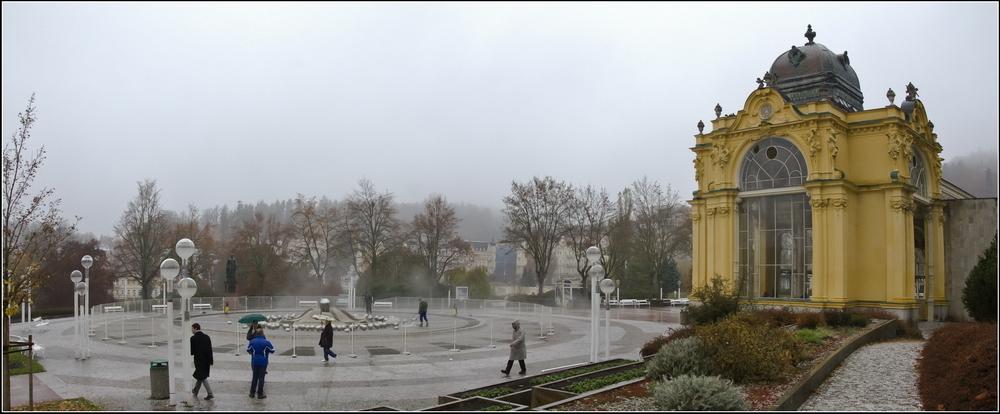 http://img.tourister.ru/files/9/2/0/1/8/2/2/9201822.jpg