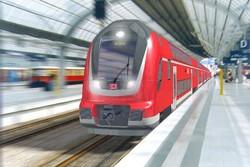 Германия отменит ночные поезда со спальными местами