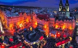 Ростуризм рекомендует туристам не забывать об угрозе терактов в Европе
