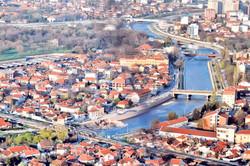Сербия становится ближе