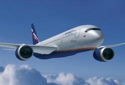 «Аэрофлот» не стесняется зарабатывать на трагедии в Японии
