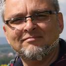 Резников Андрей (ktobyetobyl)