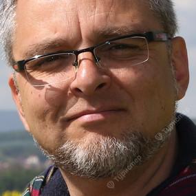 Андрей Резников