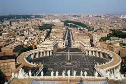 «Аль Каида» пригрозила туристам терактами в Испании и Италии