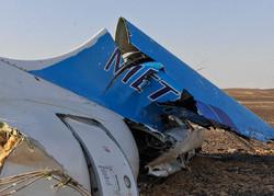 Семьи жертв катастрофы A321 подадут в суд на владельцев самолёта