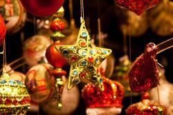 Украинские фестивали января