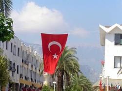 Россияне арестованы в Турции по подозрению в участии в теракте в Стамбуле