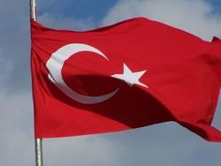 Число погибших в Стамбуле немецких туристов возросло до десяти