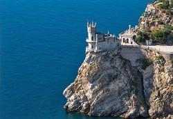 Крым подвёл итоги новогодних каникул