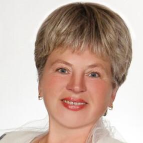 Наталья Телевная