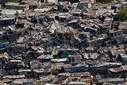 В Таиланде произошло землетрясение магнитудой почти 7 баллов