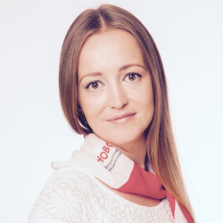 Ольга Викторовна Азанова