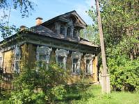 Тутаев-22 июля 2010