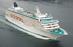Круизные компании отменяют заходы своих лайнеров в порты Турции