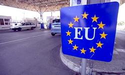 В ЕС планируют закрыть границу для беженцев между Грецией и Македонией