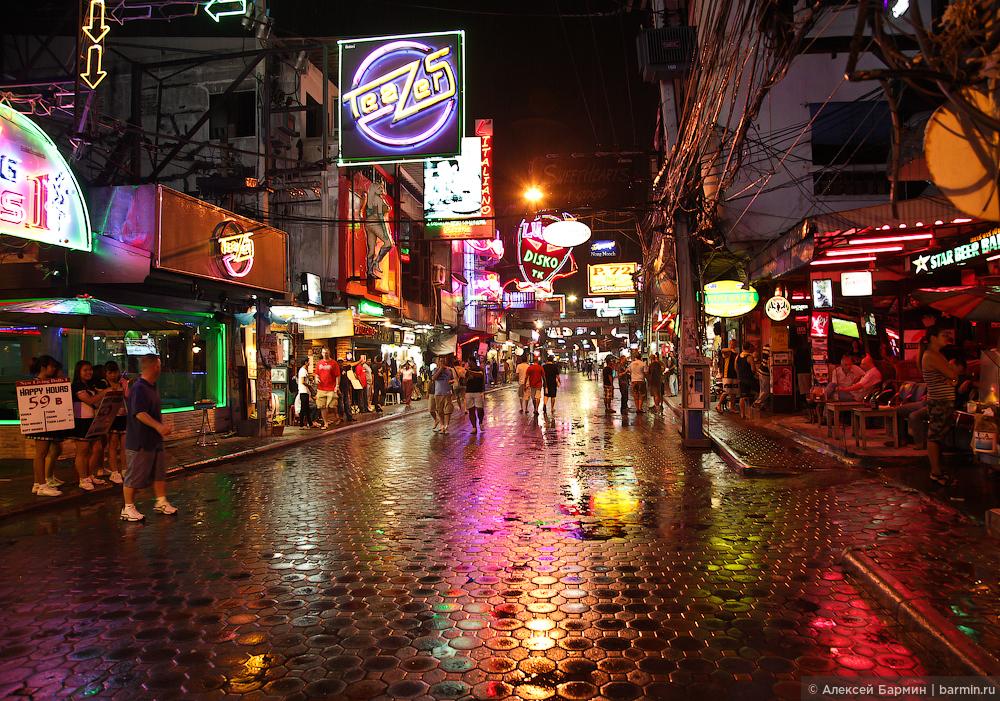 pochemu-v-taylande-razvita-prostitutsiya