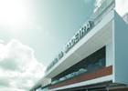 Aeroporto  Madeira 0576.jpg