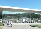 800px-Donezk_Airport_1.JPG