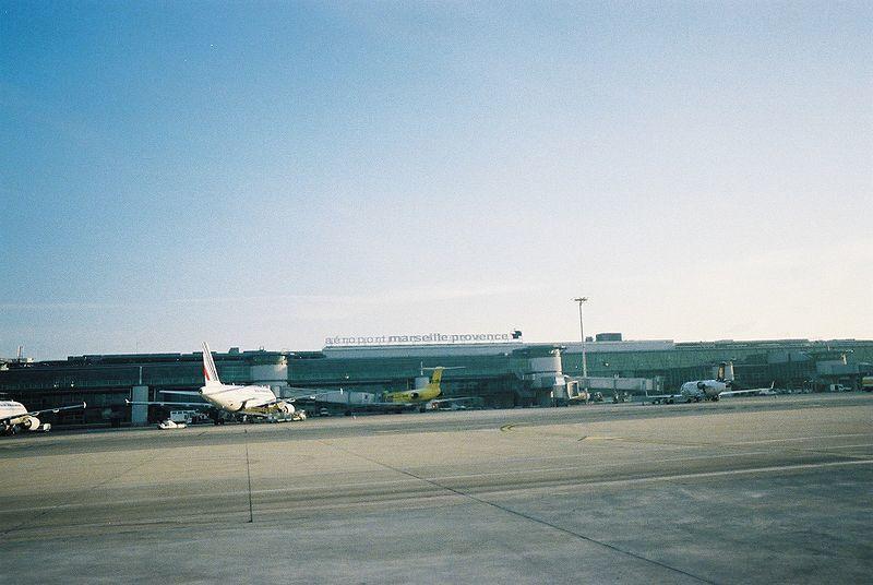 JPG 800px-Marseilleairport.jpg
