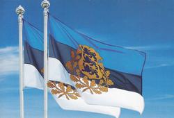 Жители России могут получить визу в Эстонию без посещения консульства