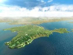 Крым ведет переговоры о сотрудничестве с Китаем и Австрией