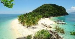 Филиппины собираются выйти на ведущие роли в туризме