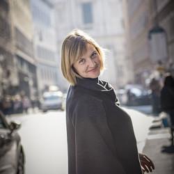 Вита Иванченко