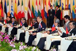 В Юго-Восточной Азии появится аналог Шенгена