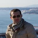 Марченко Дмитрий (Dmitriyportugal)