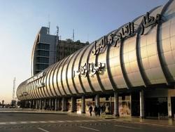 РФ после проверки аэропортов Египта составила дополнительные требования по авиабезопасности