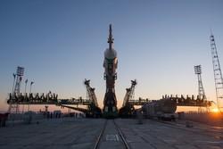 Туроператоры будут развивать наземный космический туризм