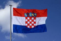 Хорватия с февраля меняет правила подачи визовых заявлений