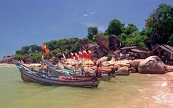 Таиланд создал сайт для туристов