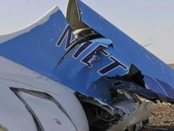 СМИ: новые версии относительно виновных в трагедии с А321