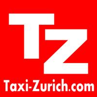 Limousinen & Reisedienst. (Taxi-Zurich)