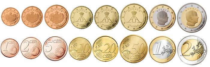 Евроценты черногории один доллар купюра