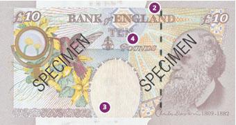 Фунт стерлингов купить в красноярске монета 3 рубля 2016 года