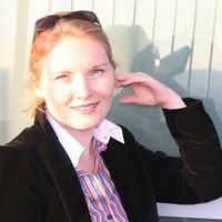 Эксперт Kсения Пискун (KseniaLyon)