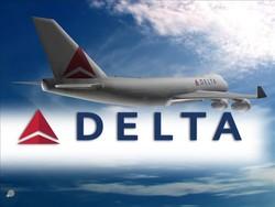 Самолёт Delta AirLines экстренно сел из-за подравшихся стюардесс