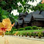 sultan-palace-malacca-001.jpg