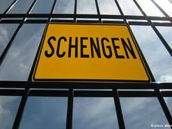 Дания продлевает погранконтроль с Германией до 23 февраля