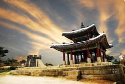 В Корее туристам выдадут смартфоны Samsung на 5 дней