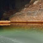 8ON_1142_Пещера.JPG